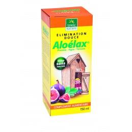 ALOELAX SIROP 150 ml