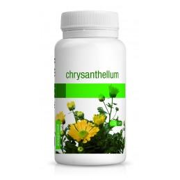 CHRYSANTHELLUM 120 Gélules