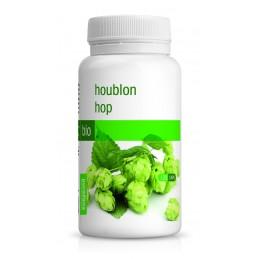 HOUBLON 120 Gélules