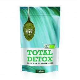 MELANGE DETOX TOTALE - TOTAL DETOX 250 gr