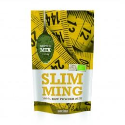 MELANGE MINCEUR - SLIMMING 250 gr