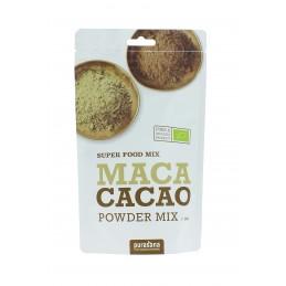 MACA-CACAO 200 gr