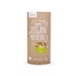 Protéine de riz - nature