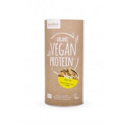 Protéine de riz - banane-lucuma
