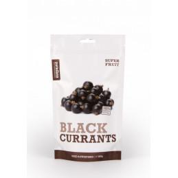 BLUEBERRIES (MYRTILLES) 200 gr