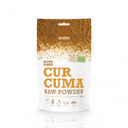 CURCUMA* 200 GR