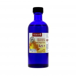 ACTI + 100 ml