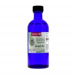 GRAND AIR 100 ml