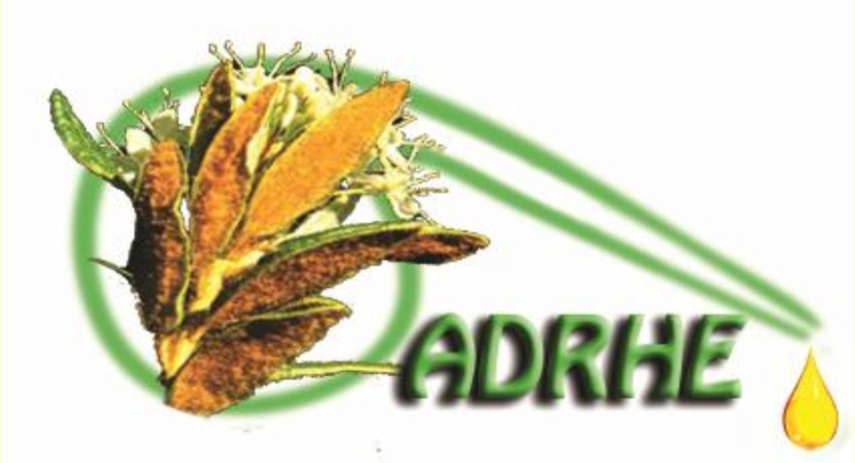 ADRHE.JPG