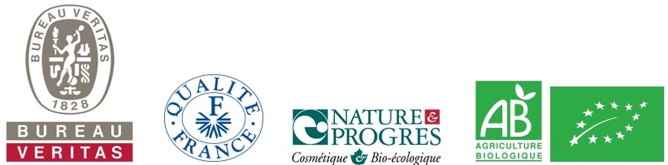 Logo-AB_1.jpg