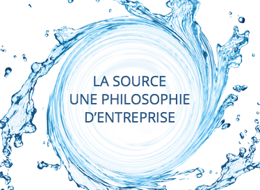 philosophie-dentreprise_1.png