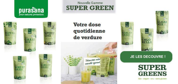 Nouveau-Super-green-Purasana