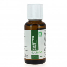 EUCALYPTUS RADIATA* 30 ML