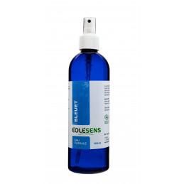 EAU FLORALE BLEUET 200 - 500 ml