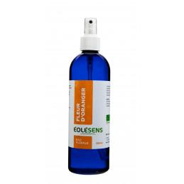 EAU FLORALE FLEUR D'ORANGER 200 - 500 ml