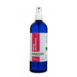 EAU FLORALE ROSE 200 - 500 ml