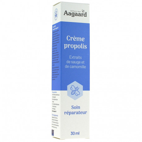 CREME 10 % 30 ml