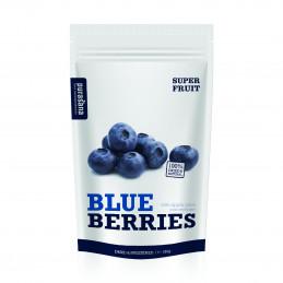 BLUEBERRIES (MYRTILLES) 150 gr