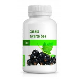 CASSIS 120 Gélules