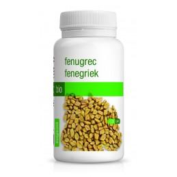 FENUGREC 120 Gélules