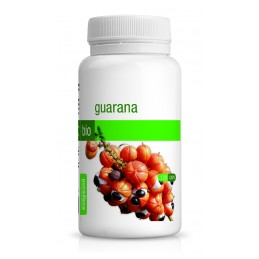 GUARANA 120 Gélules