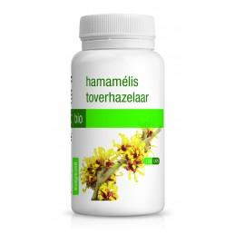 HAMAMELIS 120 Gélules