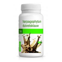 HARPAGOPHYTUM 120 Gélules