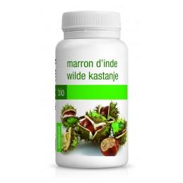 MARRON D'INDE 120 Gélules