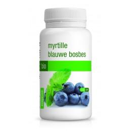 MYRTILLE 120 Gélules