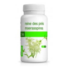 REINE DES PRES 120 Gélules