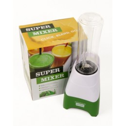 MIXER SUPER FOOD