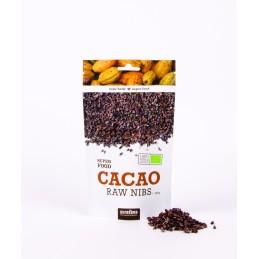 NOYAU DE CACAO 200 gr