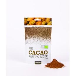CACAO POUDRE 200 gr