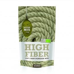 MELANGE RICHE EN FIBRES - HIGH  FIBER 250 gr