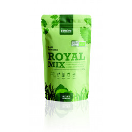 ROYAL MIX* 200 GR