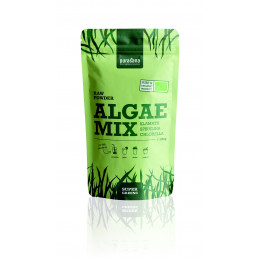 ALGAE MIXES* 200 GR