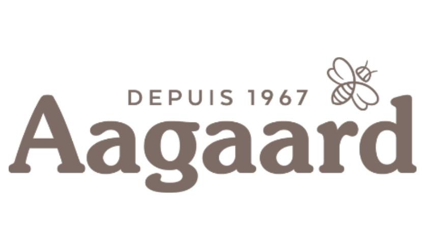 Aagaard
